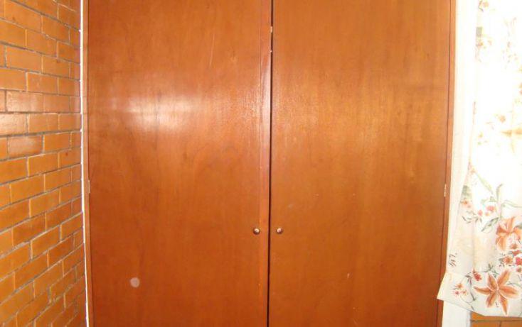 Foto de departamento en venta en 2da priv luis nava edificio 4 depto 24 24, bellavista, apizaco, tlaxcala, 1219469 no 06