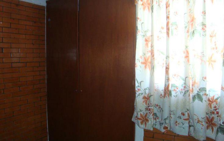 Foto de departamento en venta en 2da priv luis nava edificio 4 depto 24 24, bellavista, apizaco, tlaxcala, 1219469 no 08