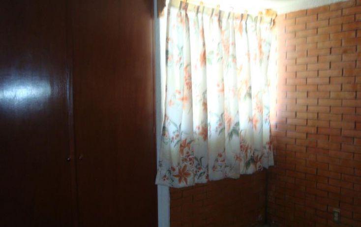 Foto de departamento en venta en 2da priv luis nava edificio 4 depto 24 24, bellavista, apizaco, tlaxcala, 1219469 no 09