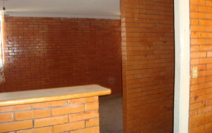 Foto de departamento en venta en 2da priv luis nava edificio 4 depto 24 24, bellavista, apizaco, tlaxcala, 1219469 no 12