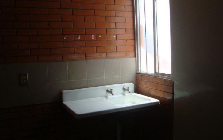 Foto de departamento en venta en 2da priv luis nava edificio 4 depto 24 24, bellavista, apizaco, tlaxcala, 1219469 no 14