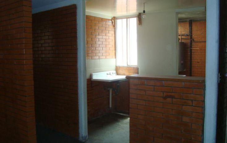 Foto de departamento en venta en 2da priv luis nava edificio 4 depto 24 24, bellavista, apizaco, tlaxcala, 1219469 no 15