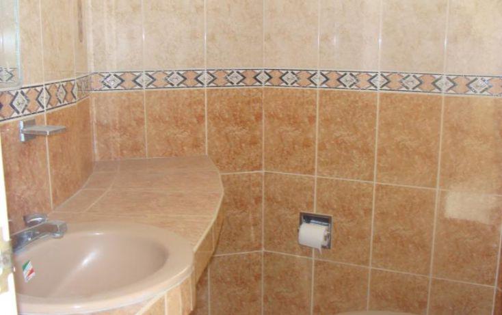 Foto de casa en renta en 2da privada campeche sn, barrio el alto, chiautempan, el alto, chiautempan, tlaxcala, 1075573 no 02