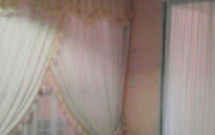 Foto de casa en venta en 2da privada de alameda, del parque, toluca, estado de méxico, 817369 no 03
