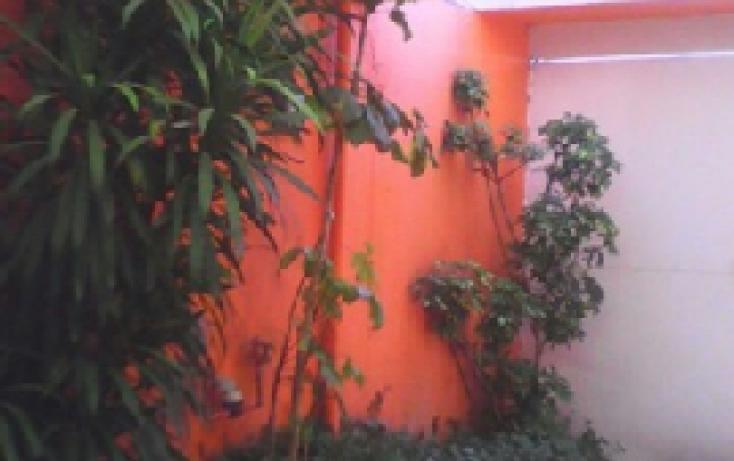 Foto de casa en venta en 2da privada de alameda, del parque, toluca, estado de méxico, 817369 no 05