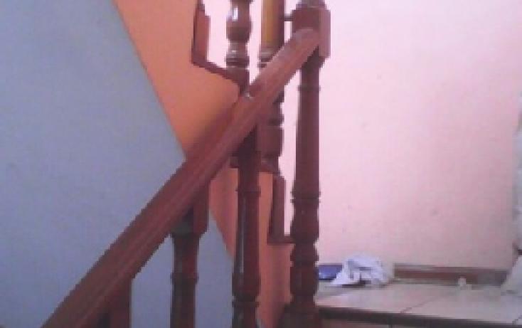 Foto de casa en venta en 2da privada de alameda, del parque, toluca, estado de méxico, 817369 no 06