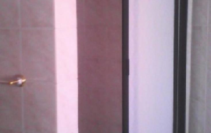 Foto de casa en venta en 2da privada de alameda, del parque, toluca, estado de méxico, 817369 no 08