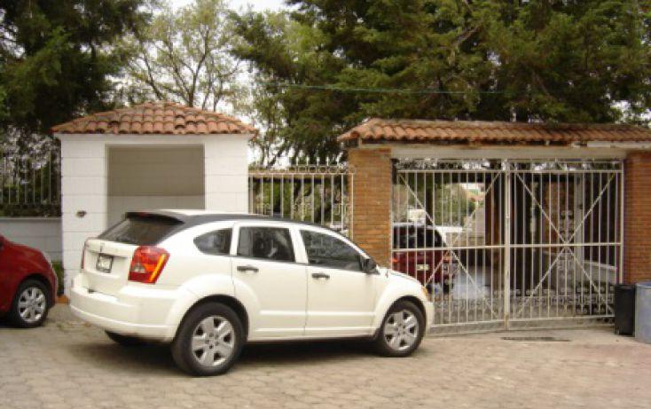 Foto de casa en venta en 2da privada de castillo de nottingham, condado de sayavedra, atizapán de zaragoza, estado de méxico, 1828455 no 01