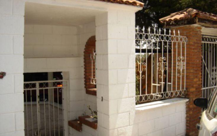 Foto de casa en venta en 2da privada de castillo de nottingham, condado de sayavedra, atizapán de zaragoza, estado de méxico, 1828455 no 02