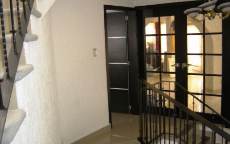 Foto de casa en venta en 2da privada de castillo de nottingham, condado de sayavedra, atizapán de zaragoza, estado de méxico, 1828455 no 11