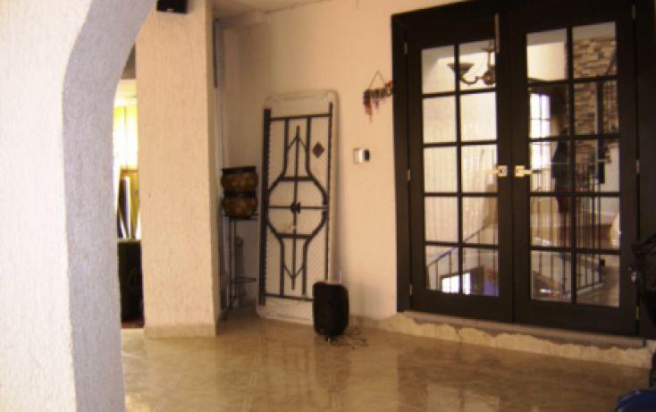 Foto de casa en venta en 2da privada de castillo de nottingham, condado de sayavedra, atizapán de zaragoza, estado de méxico, 1828455 no 15