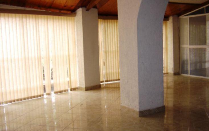 Foto de casa en venta en 2da privada de castillo de nottingham, condado de sayavedra, atizapán de zaragoza, estado de méxico, 1828455 no 16