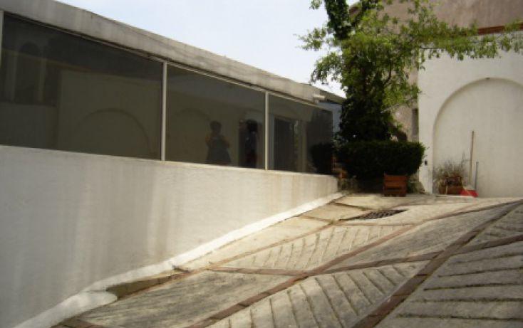 Foto de casa en venta en 2da privada de castillo de nottingham, condado de sayavedra, atizapán de zaragoza, estado de méxico, 1828455 no 26
