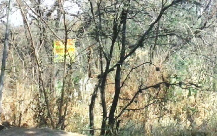 Foto de terreno habitacional en venta en 2da privada de sayavedra, condado de sayavedra, atizapán de zaragoza, estado de méxico, 1727728 no 02