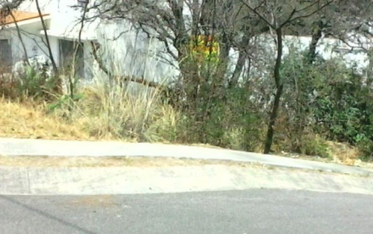 Foto de terreno habitacional en venta en 2da privada de sayavedra, condado de sayavedra, atizapán de zaragoza, estado de méxico, 1727728 no 03