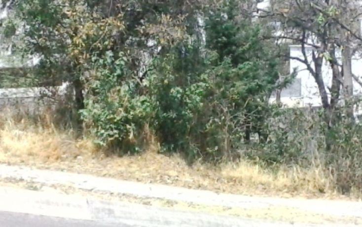 Foto de terreno habitacional en venta en 2da privada de sayavedra, condado de sayavedra, atizapán de zaragoza, estado de méxico, 1727728 no 04