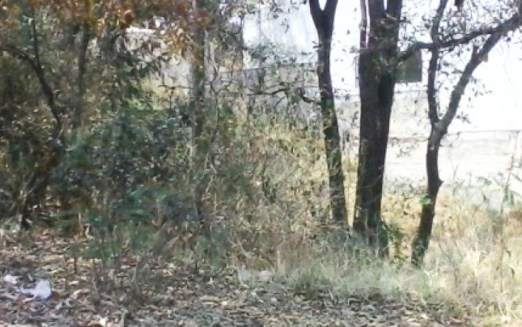 Foto de terreno habitacional en venta en 2da privada de sayavedra, condado de sayavedra, atizapán de zaragoza, estado de méxico, 1727728 no 05