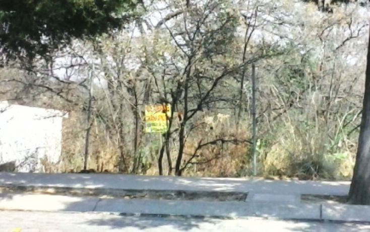 Foto de terreno habitacional en venta en 2da privada de sayavedra, condado de sayavedra, atizapán de zaragoza, estado de méxico, 1727728 no 06