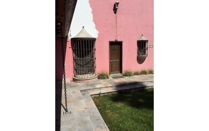 Foto de rancho en venta en 2da privada humboldt , cuernavaca centro, cuernavaca, morelos, 2010276 No. 04