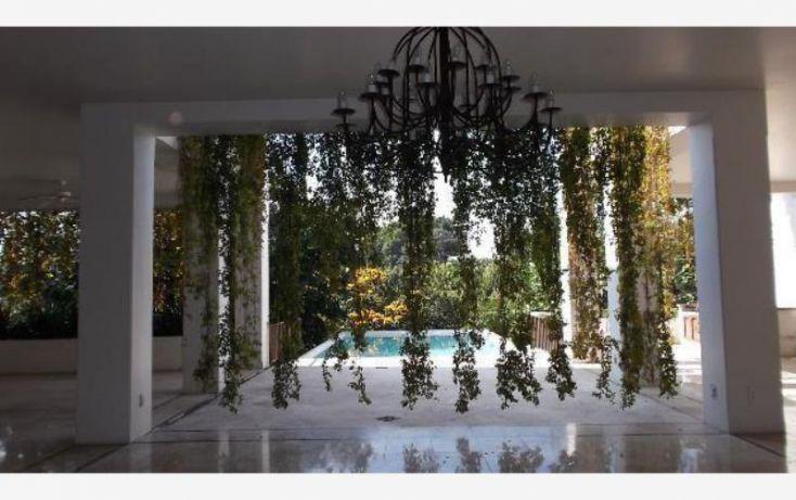 Foto de casa en venta en 2da privada morelos, san miguel acapantzingo, cuernavaca, morelos, 1464889 no 01