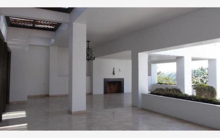 Foto de casa en venta en 2da privada morelos, san miguel acapantzingo, cuernavaca, morelos, 1464889 no 03