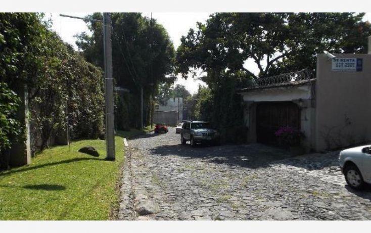 Foto de casa en venta en 2da privada morelos, san miguel acapantzingo, cuernavaca, morelos, 1464889 no 04