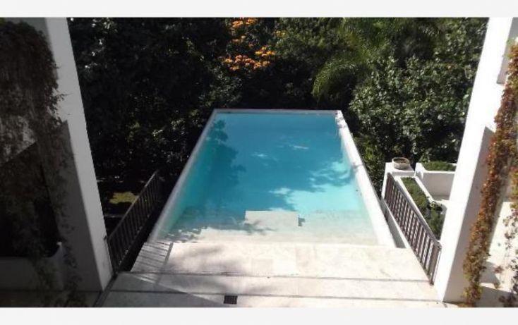 Foto de casa en venta en 2da privada morelos, san miguel acapantzingo, cuernavaca, morelos, 1464889 no 05