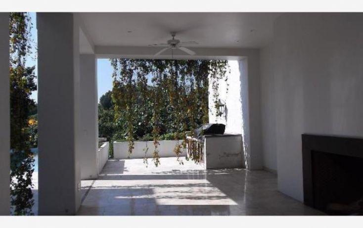 Foto de casa en venta en 2da privada morelos, san miguel acapantzingo, cuernavaca, morelos, 1464889 no 06