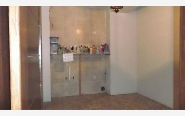 Foto de casa en venta en 2da privada morelos, san miguel acapantzingo, cuernavaca, morelos, 1464889 no 07