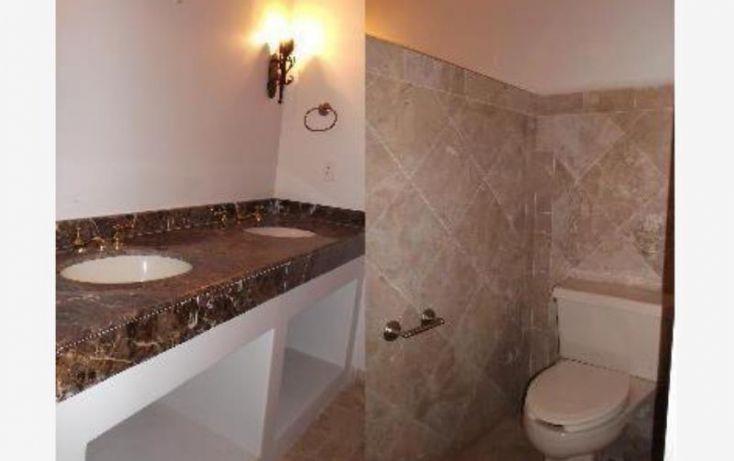Foto de casa en venta en 2da privada morelos, san miguel acapantzingo, cuernavaca, morelos, 1464889 no 09