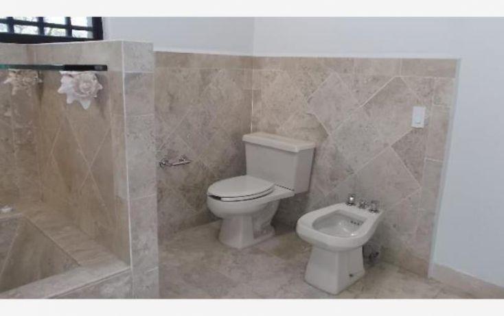 Foto de casa en venta en 2da privada morelos, san miguel acapantzingo, cuernavaca, morelos, 1464889 no 10