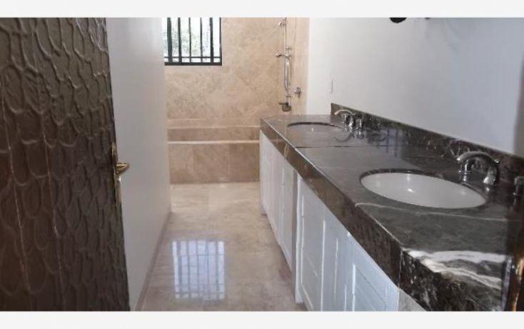 Foto de casa en venta en 2da privada morelos, san miguel acapantzingo, cuernavaca, morelos, 1464889 no 11