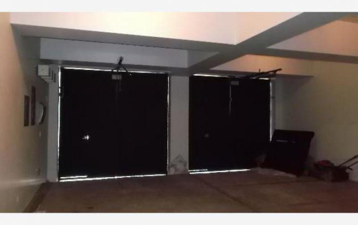 Foto de casa en venta en 2da privada morelos, san miguel acapantzingo, cuernavaca, morelos, 1464889 no 12