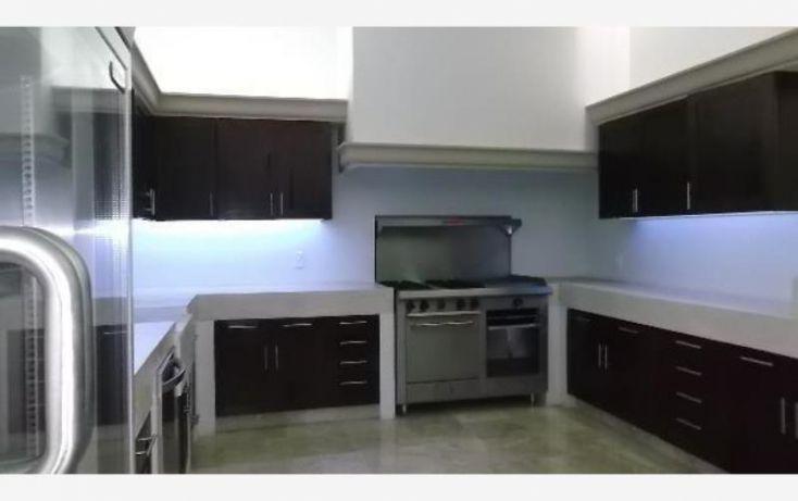 Foto de casa en venta en 2da privada morelos, san miguel acapantzingo, cuernavaca, morelos, 1464889 no 13