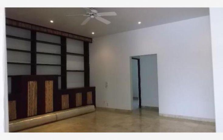 Foto de casa en venta en 2da privada morelos, san miguel acapantzingo, cuernavaca, morelos, 1464889 no 14