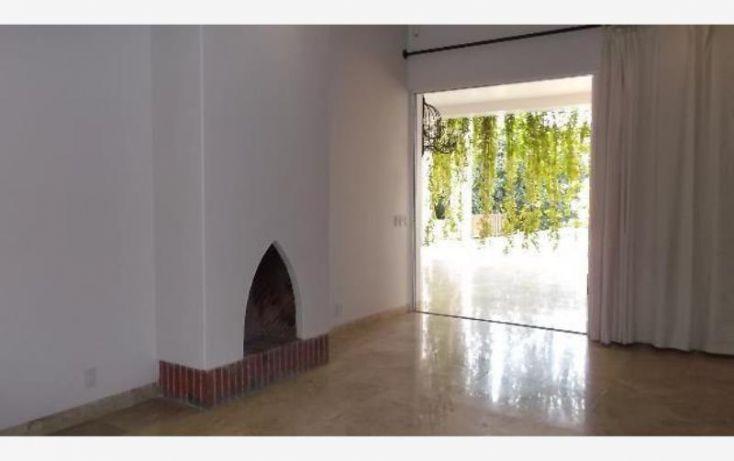 Foto de casa en venta en 2da privada morelos, san miguel acapantzingo, cuernavaca, morelos, 1464889 no 15