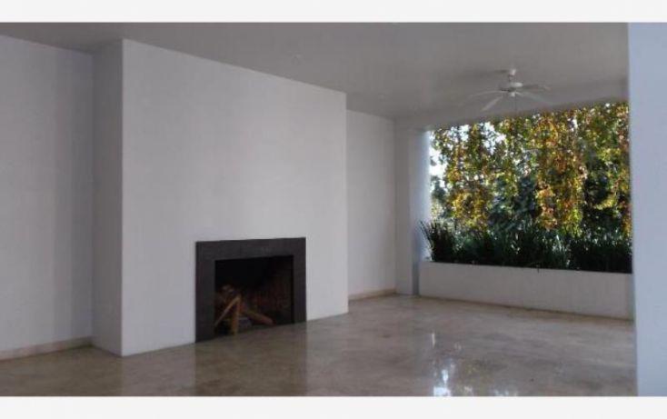 Foto de casa en venta en 2da privada morelos, san miguel acapantzingo, cuernavaca, morelos, 1464889 no 16