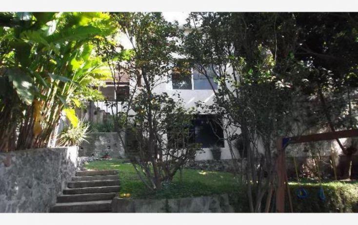 Foto de casa en venta en 2da privada morelos, san miguel acapantzingo, cuernavaca, morelos, 1464889 no 19