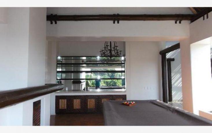Foto de casa en venta en 2da privada morelos, san miguel acapantzingo, cuernavaca, morelos, 1464889 no 20
