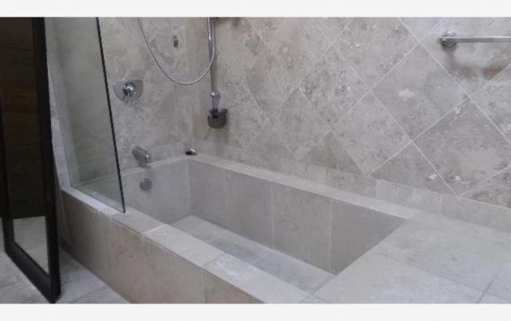 Foto de casa en venta en 2da privada morelos, san miguel acapantzingo, cuernavaca, morelos, 1464889 no 23