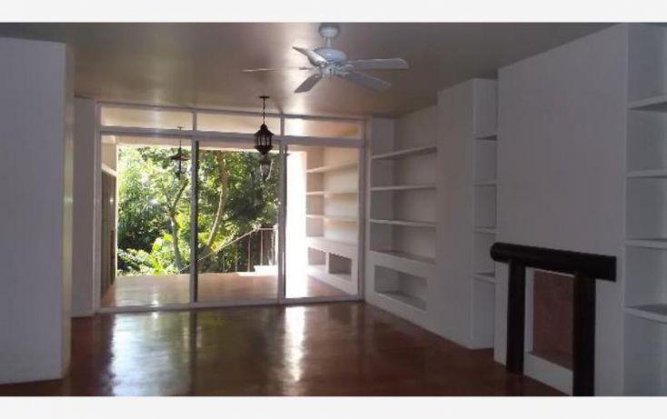 Foto de casa en venta en 2da privada morelos, san miguel acapantzingo, cuernavaca, morelos, 1464889 no 24