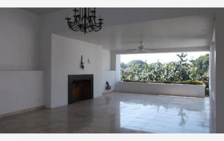 Foto de casa en venta en 2da privada morelos, san miguel acapantzingo, cuernavaca, morelos, 1464889 no 25