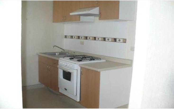 Foto de casa en venta en  2da sección, tenerife, nacajuca, tabasco, 1209359 No. 01