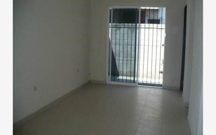 Foto de casa en venta en  2da sección, tenerife, nacajuca, tabasco, 1209359 No. 03