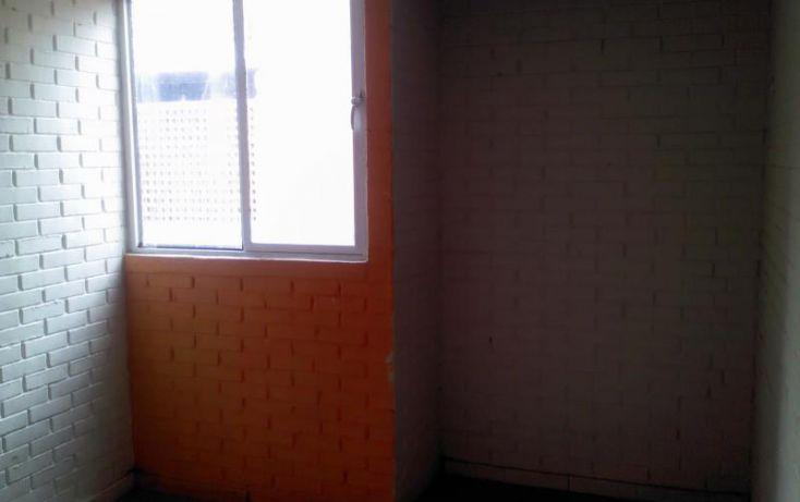 Foto de departamento en venta en 2do andador bonampak 110, morelos infonavit, aguascalientes, aguascalientes, 1793294 no 06