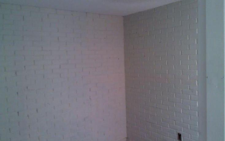 Foto de departamento en venta en 2do andador bonampak 110, morelos infonavit, aguascalientes, aguascalientes, 1793294 no 07