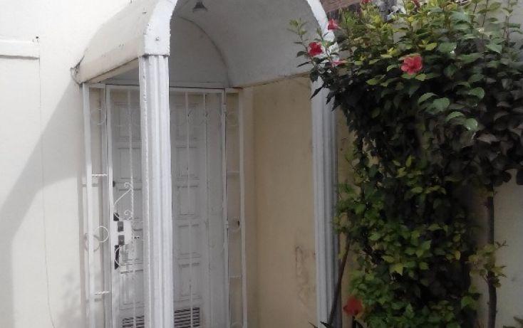 Foto de casa en venta en 2do retorno de valle de guadalquivir mza h, unidad ctm xiv lote 46b, ampliación valle de aragón sección a, ecatepec de morelos, estado de méxico, 1711384 no 01
