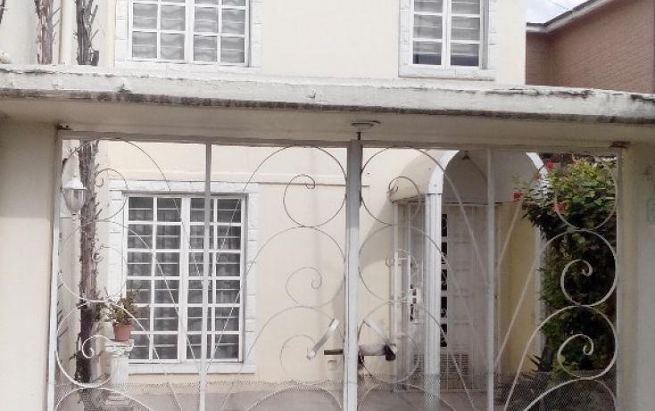 Foto de casa en venta en 2do retorno de valle de guadalquivir mza h, unidad ctm xiv lote 46b, ampliación valle de aragón sección a, ecatepec de morelos, estado de méxico, 1711384 no 02