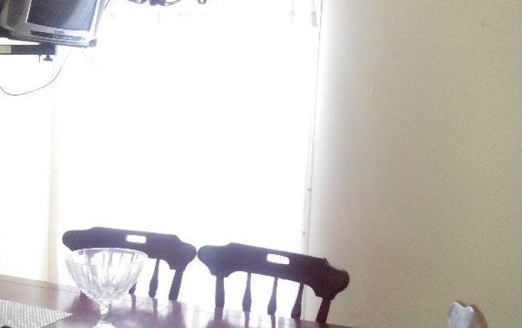Foto de casa en venta en 2do retorno de valle de guadalquivir mza h, unidad ctm xiv lote 46b, ampliación valle de aragón sección a, ecatepec de morelos, estado de méxico, 1711384 no 05