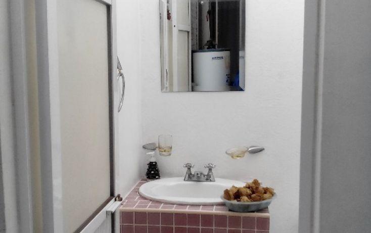 Foto de casa en venta en 2do retorno de valle de guadalquivir mza h, unidad ctm xiv lote 46b, ampliación valle de aragón sección a, ecatepec de morelos, estado de méxico, 1711384 no 07